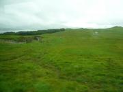 gita_nelle_highlands30