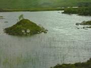 gita_nelle_highlands34