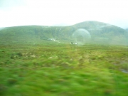 gita_nelle_highlands35