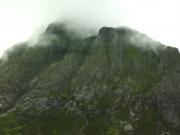 gita_nelle_highlands39