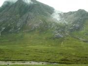 gita_nelle_highlands40