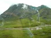gita_nelle_highlands41