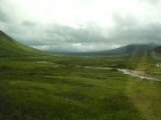 gita_nelle_highlands42