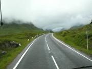 gita_nelle_highlands44