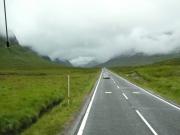 gita_nelle_highlands45