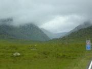 gita_nelle_highlands46