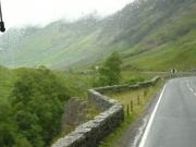 gita_nelle_highlands49