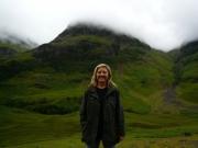 gita_nelle_highlands56