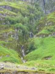gita_nelle_highlands57