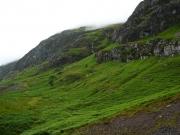 gita_nelle_highlands62