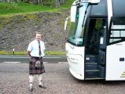 gita_nelle_highlands64