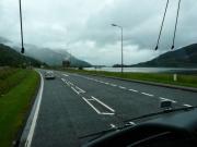 gita_nelle_highlands67