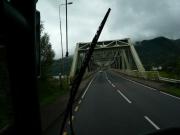 gita_nelle_highlands70