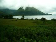 gita_nelle_highlands72