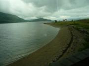 gita_nelle_highlands73
