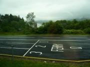 gita_nelle_highlands74