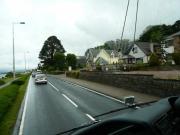 gita_nelle_highlands77
