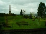 gita_nelle_highlands83