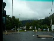 gita_nelle_highlands85