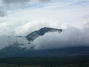 gita_nelle_highlands95