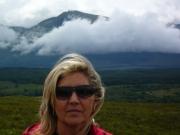 gita_nelle_highlands96