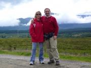 gita_nelle_highlands97
