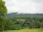 gita_nelle_highlands1
