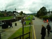 gita_nelle_highlands103