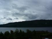 gita_nelle_highlands105