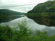 gita_nelle_highlands12