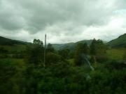 gita_nelle_highlands16