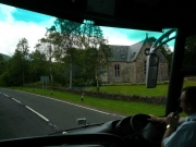 gita_nelle_highlands17