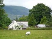 gita_nelle_highlands2