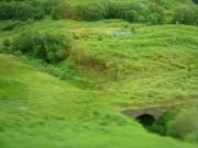 gita_nelle_highlands21
