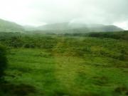 gita_nelle_highlands24