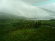 gita_nelle_highlands28