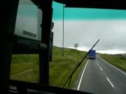 gita_nelle_highlands31