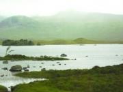 gita_nelle_highlands33