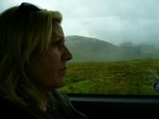 gita_nelle_highlands36