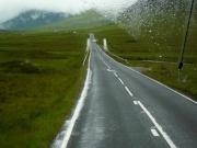 gita_nelle_highlands37