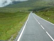 gita_nelle_highlands38