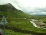 gita_nelle_highlands43