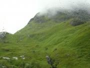 gita_nelle_highlands47