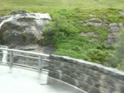 gita_nelle_highlands48