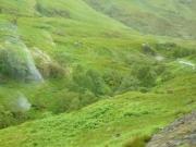 gita_nelle_highlands51