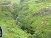gita_nelle_highlands52