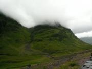 gita_nelle_highlands54