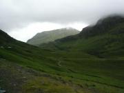 gita_nelle_highlands55