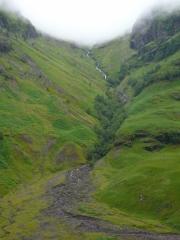 gita_nelle_highlands59