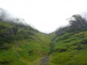 gita_nelle_highlands60